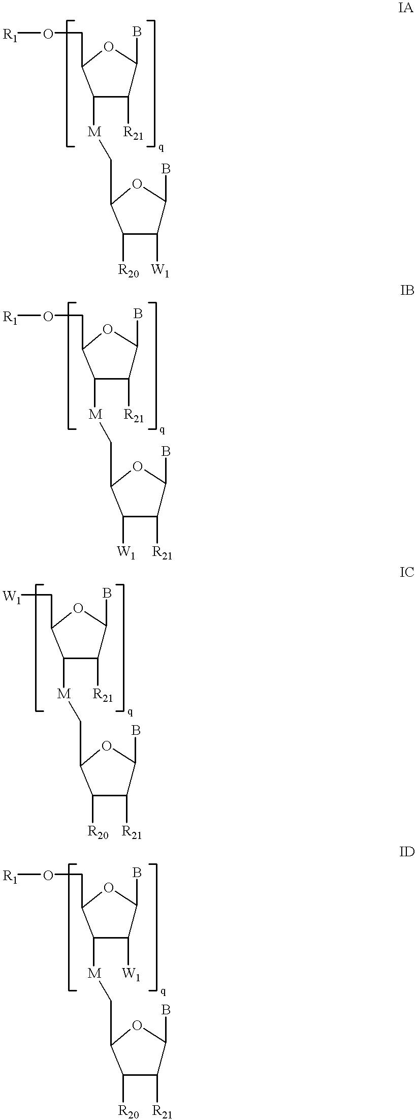 Figure US06335434-20020101-C00080