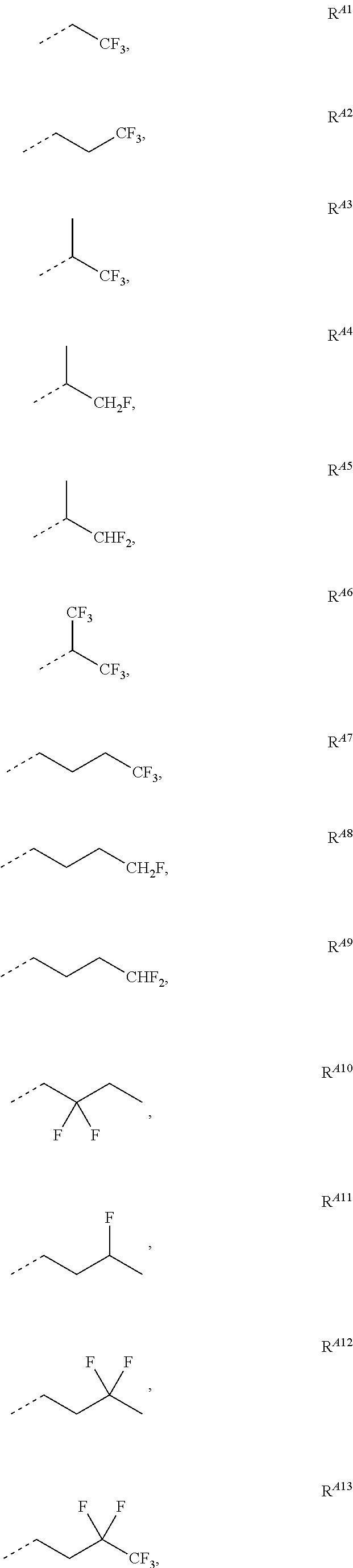 Figure US09711730-20170718-C00008