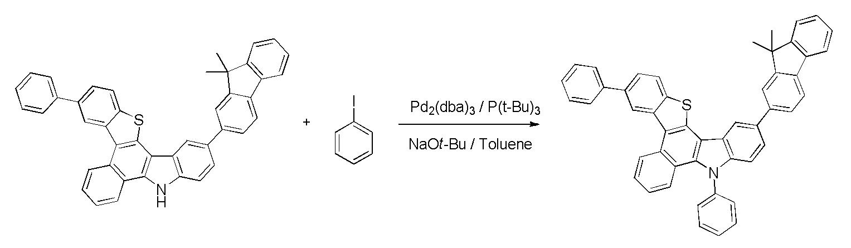 Figure 112012076872254-pat00076