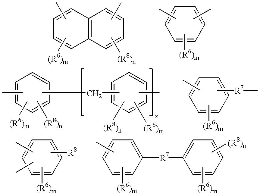 Figure US20020032279A1-20020314-C00002