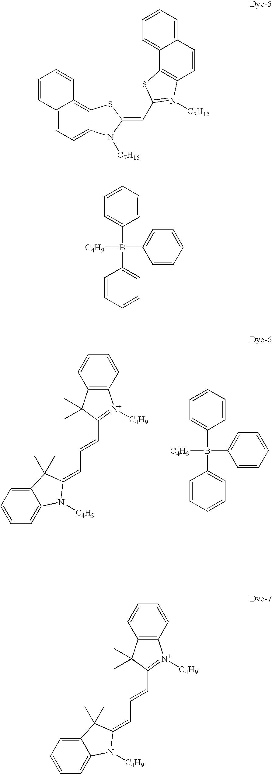 Figure US20050084789A1-20050421-C00002