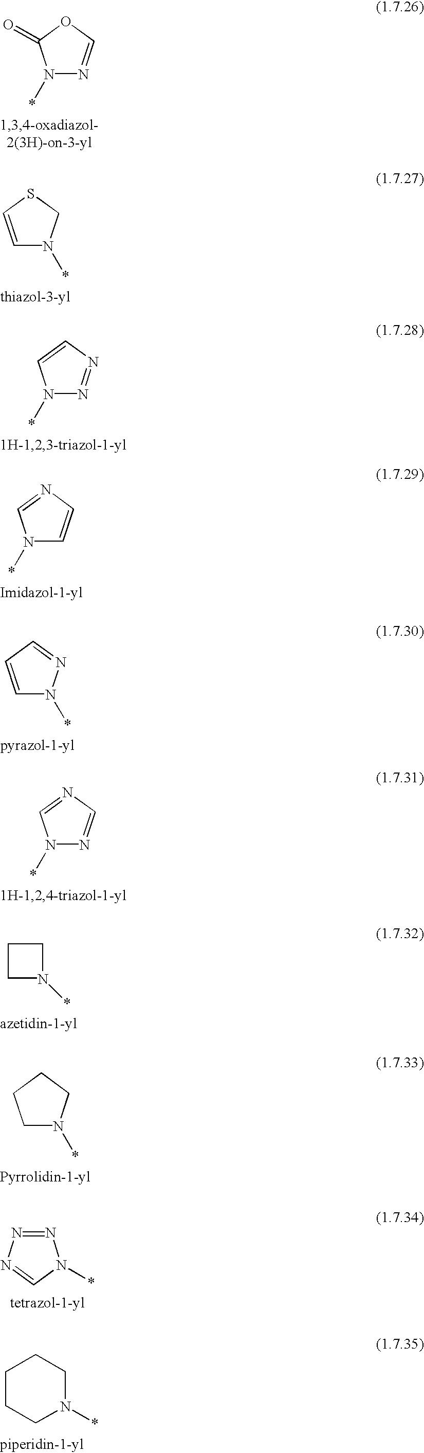 Figure US20030186974A1-20031002-C00345