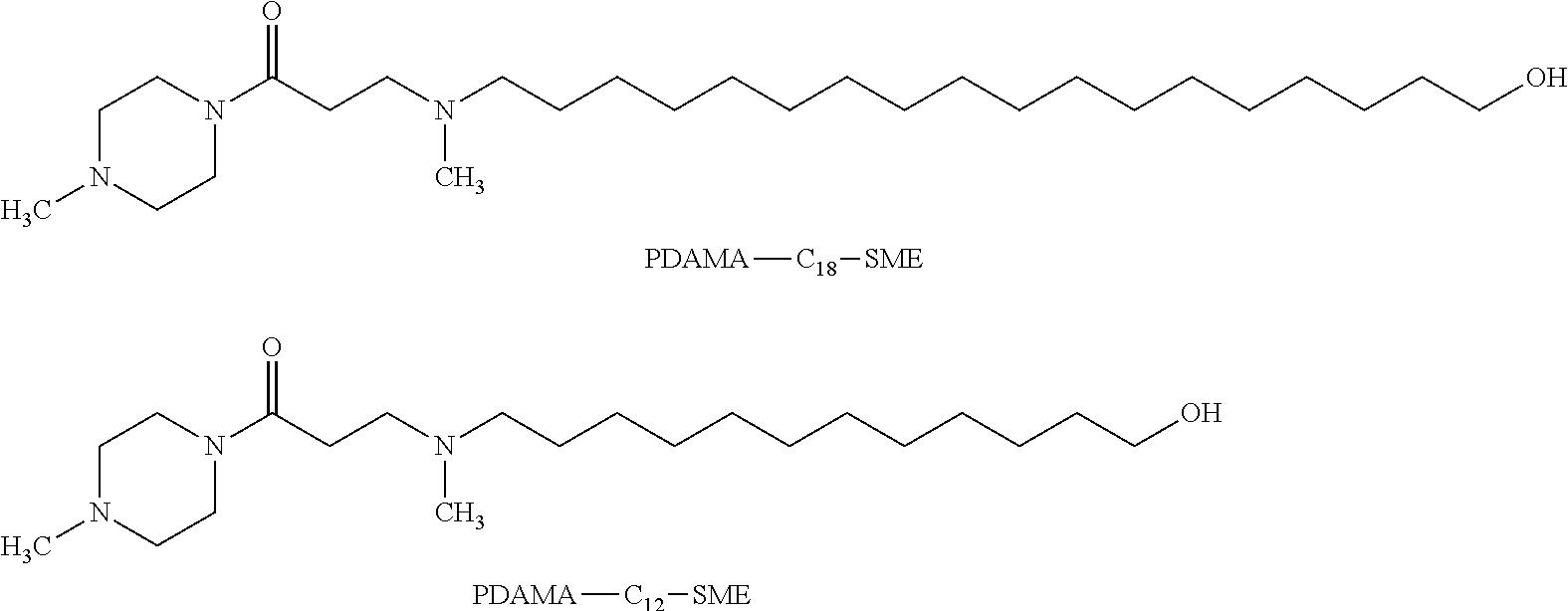 Figure US20120095166A1-20120419-C00020