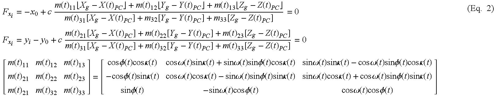 Figure US06735348-20040511-M00002