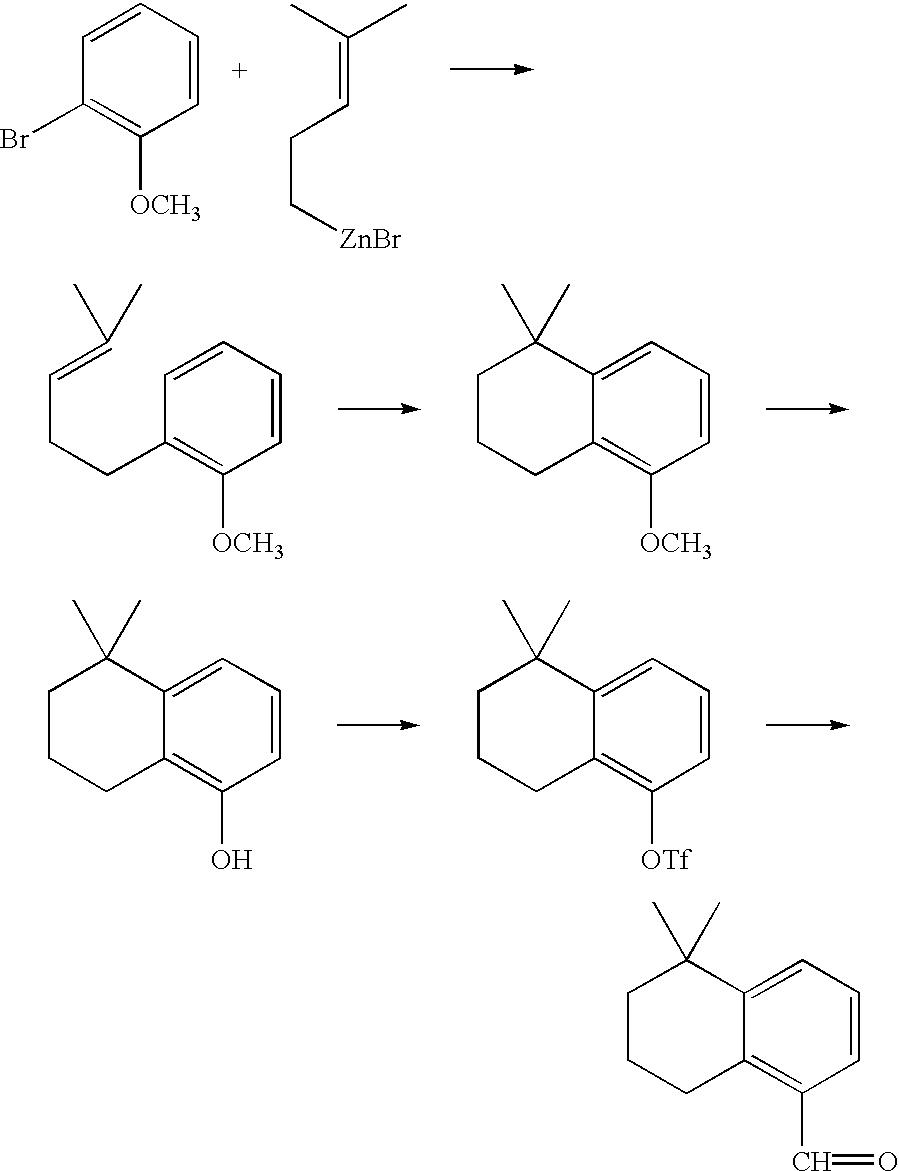 Figure US06849658-20050201-C00016