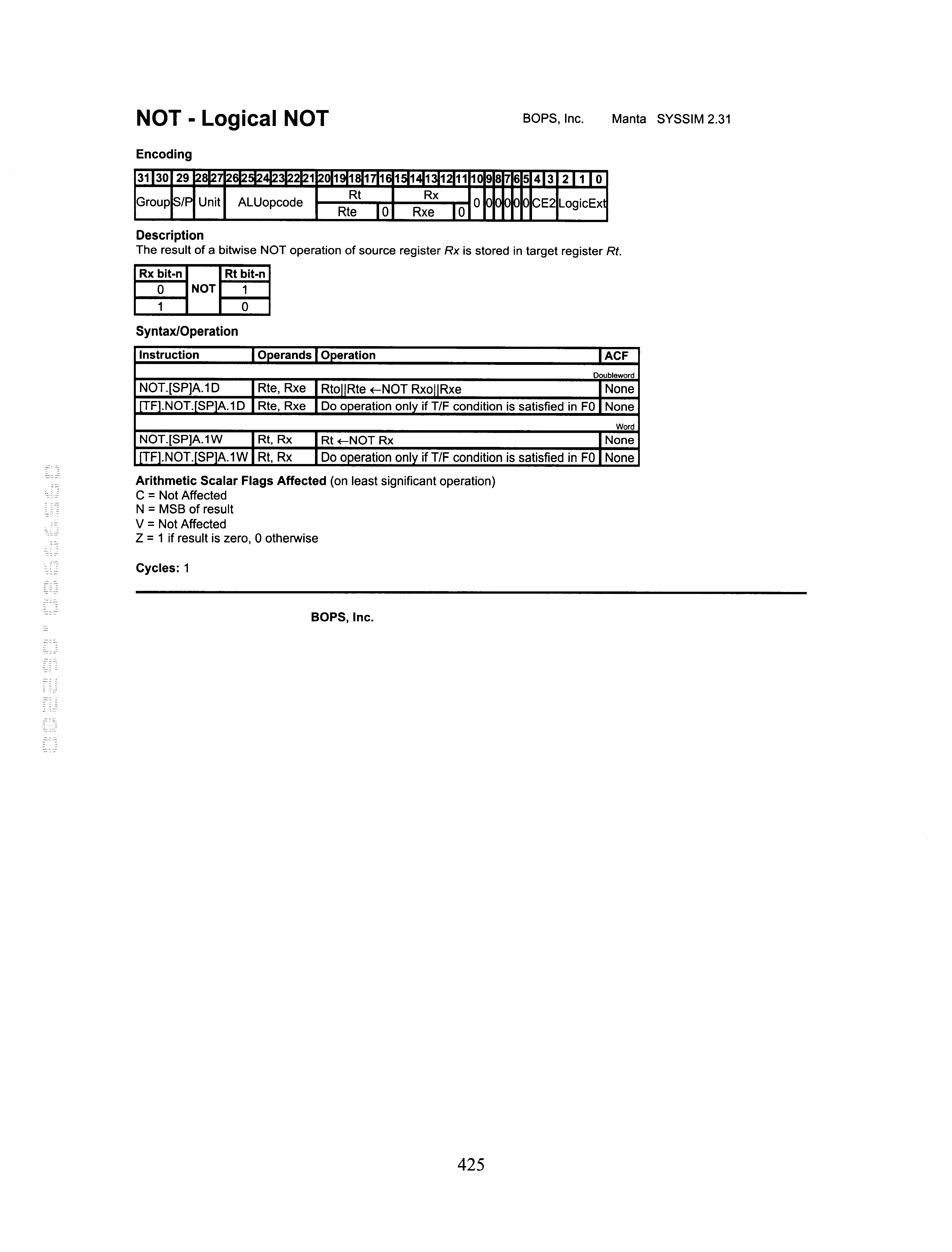 Figure US06748517-20040608-P00409