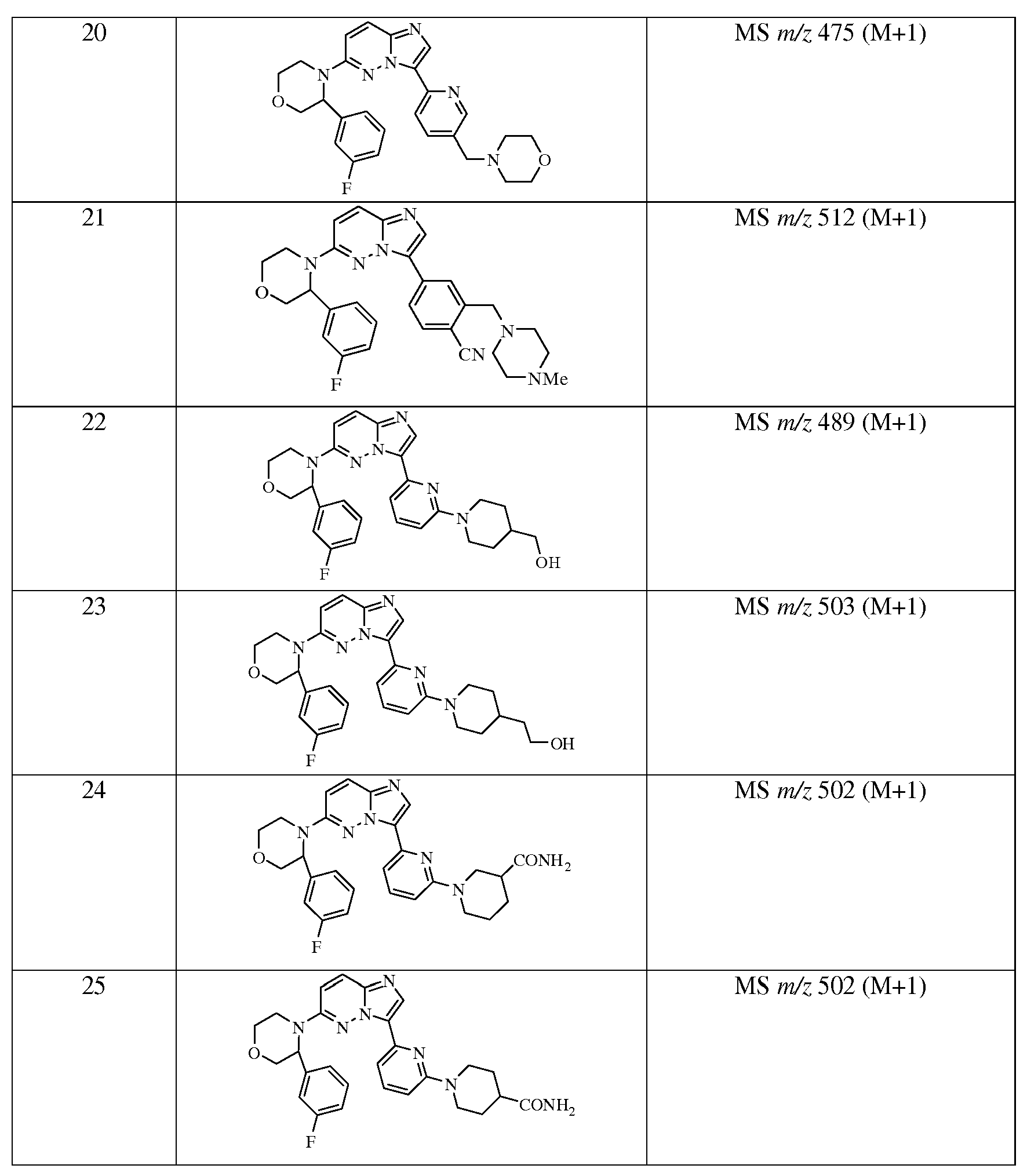Figure 112010081398093-pct00052