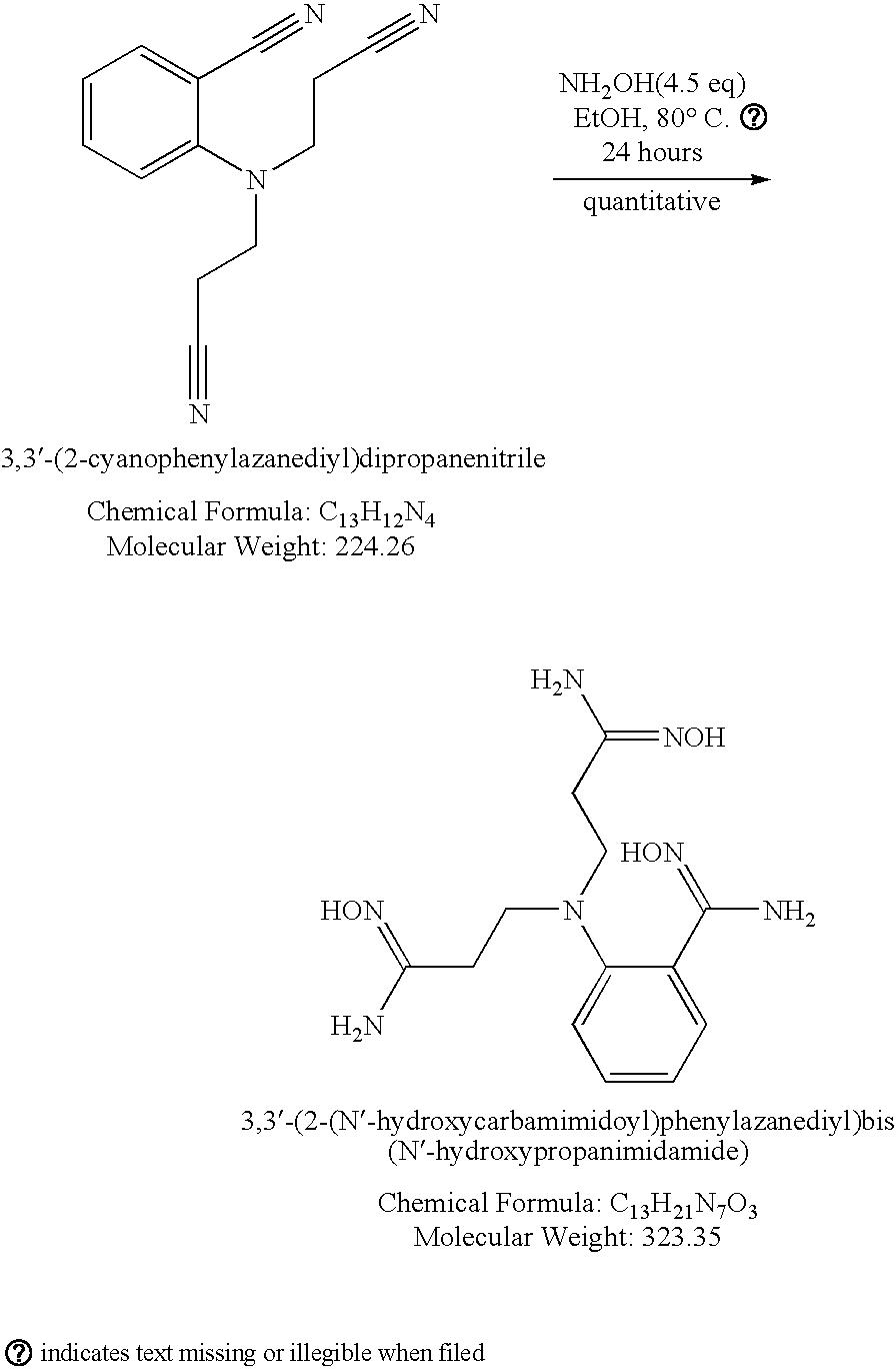 Figure US20090130849A1-20090521-C00149