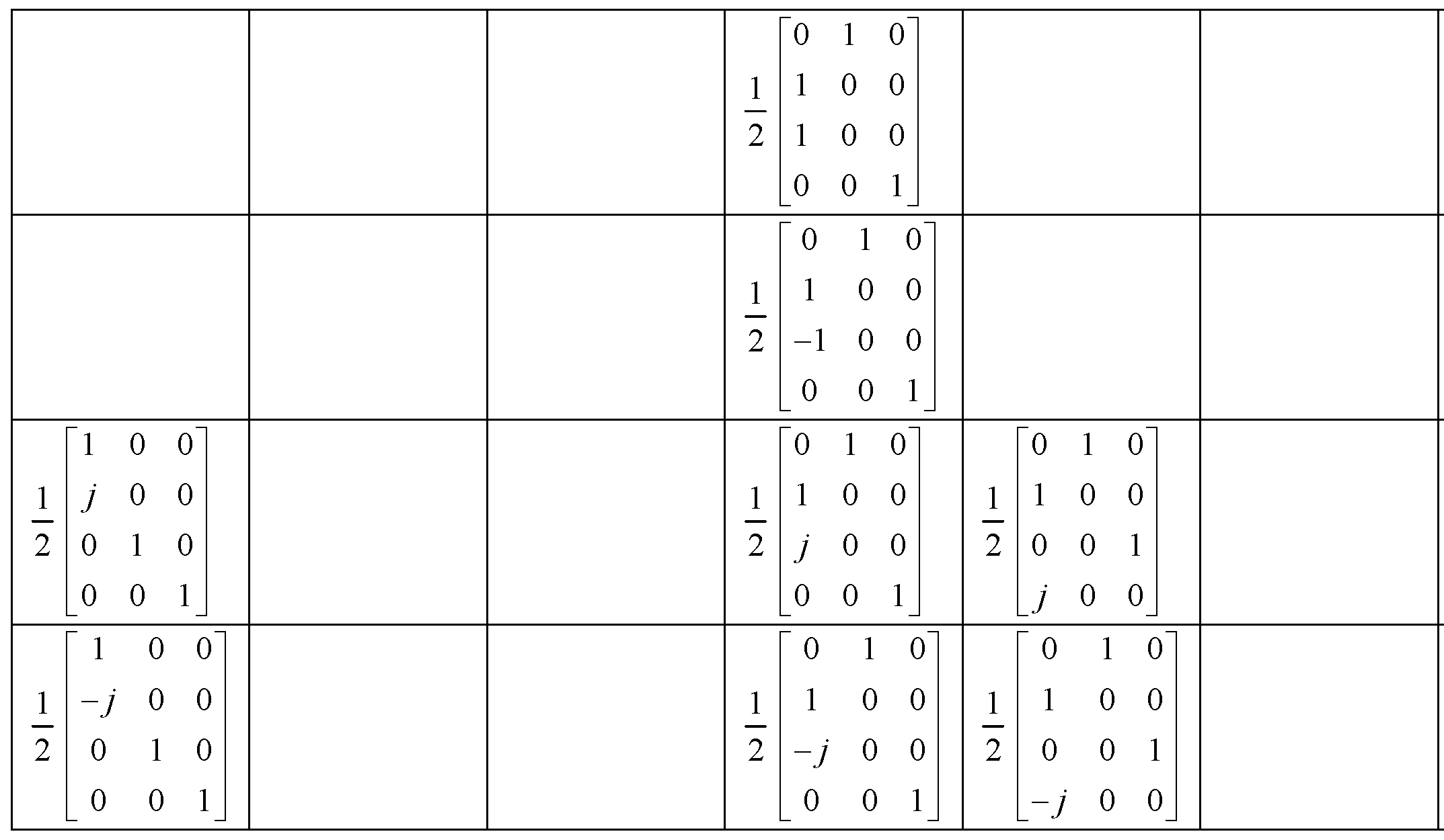 Figure 112010009825391-pat00302