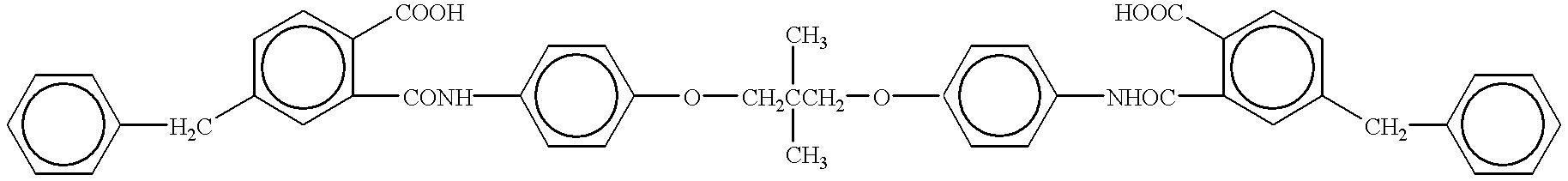 Figure US06180560-20010130-C00459