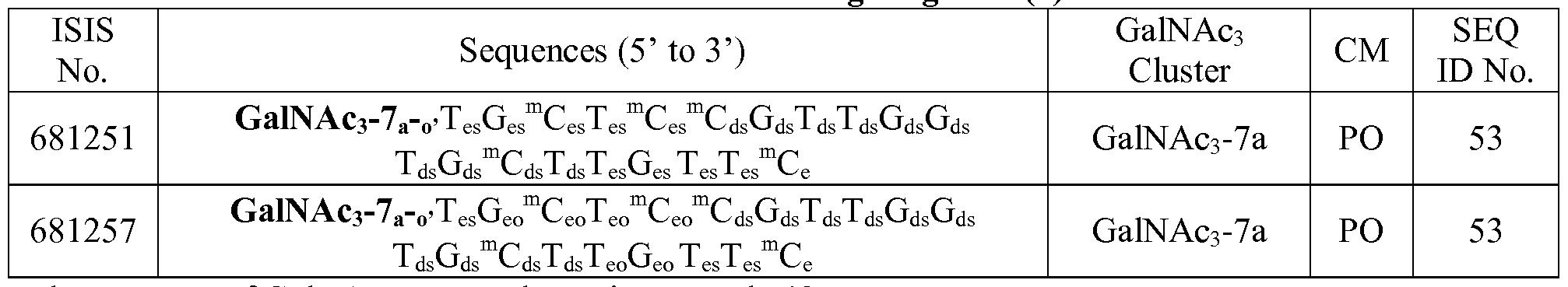 Figure imgf000328_0002