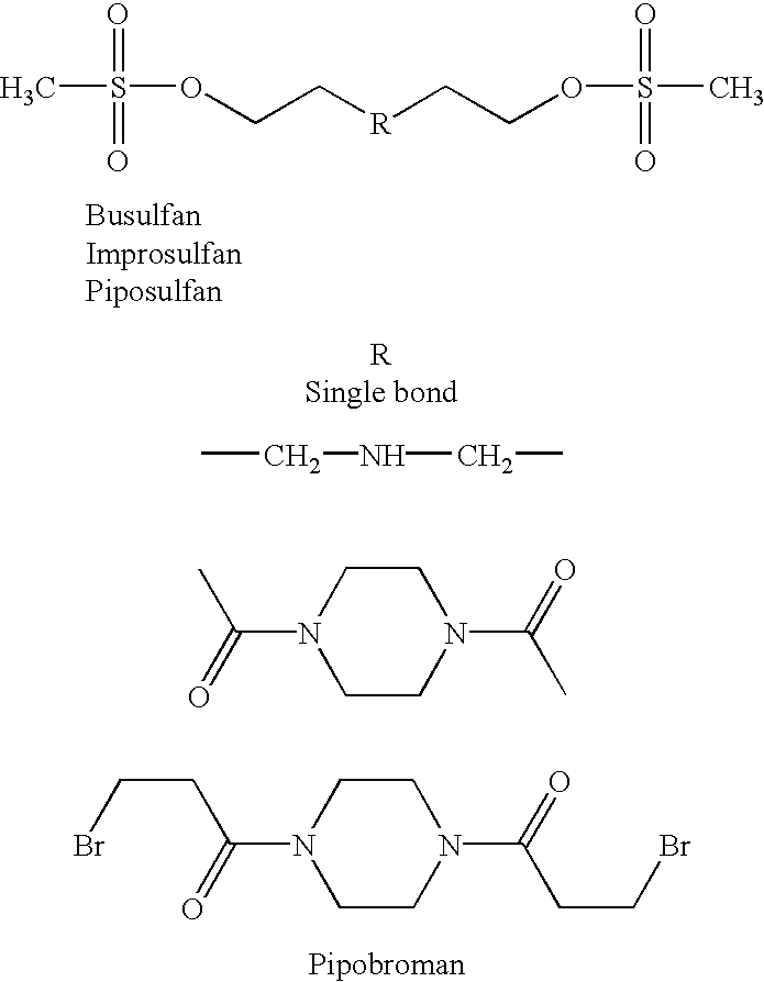 Figure US20030144570A1-20030731-C00064