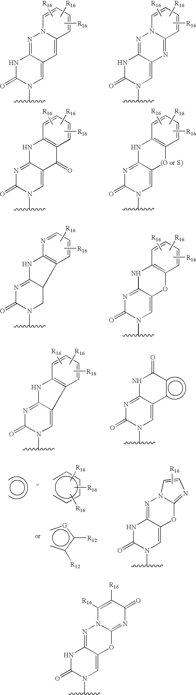 Figure US07169916-20070130-C00023