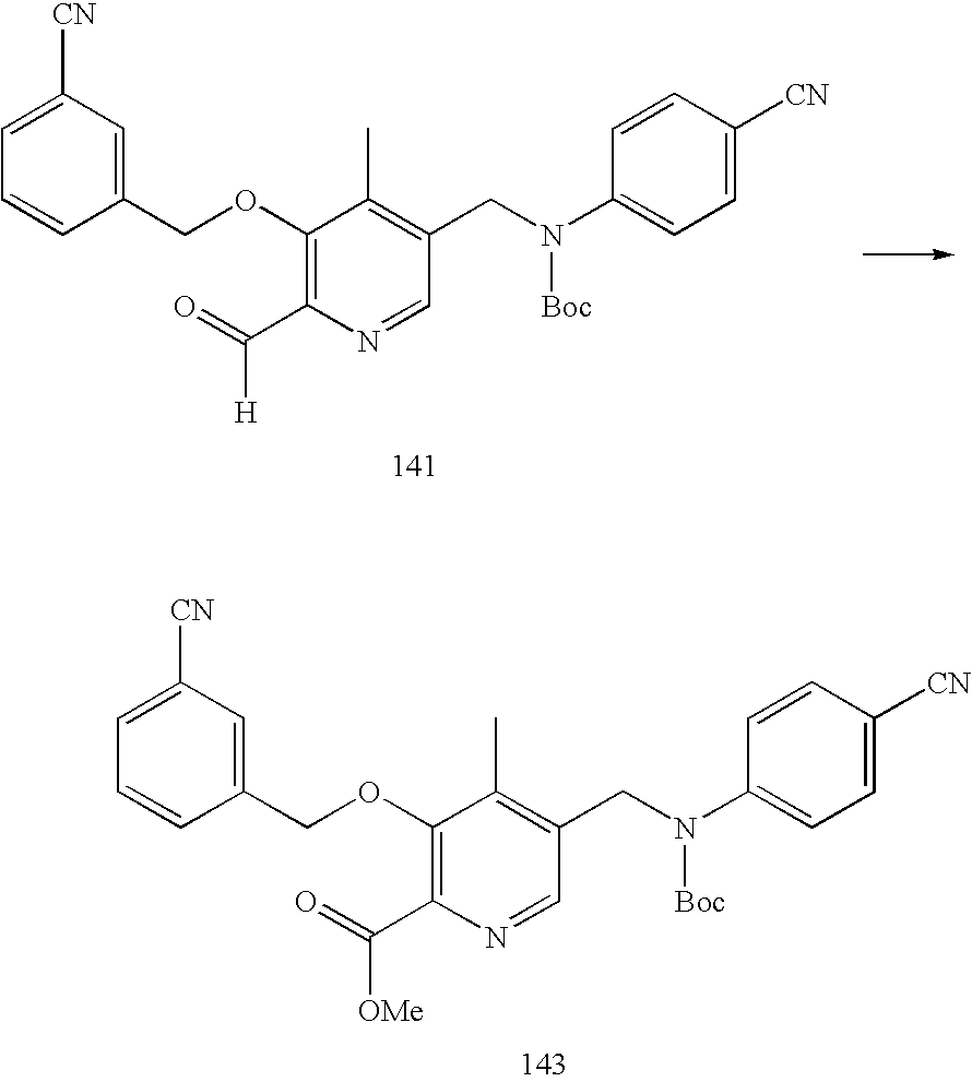 Figure US20060094761A1-20060504-C00166