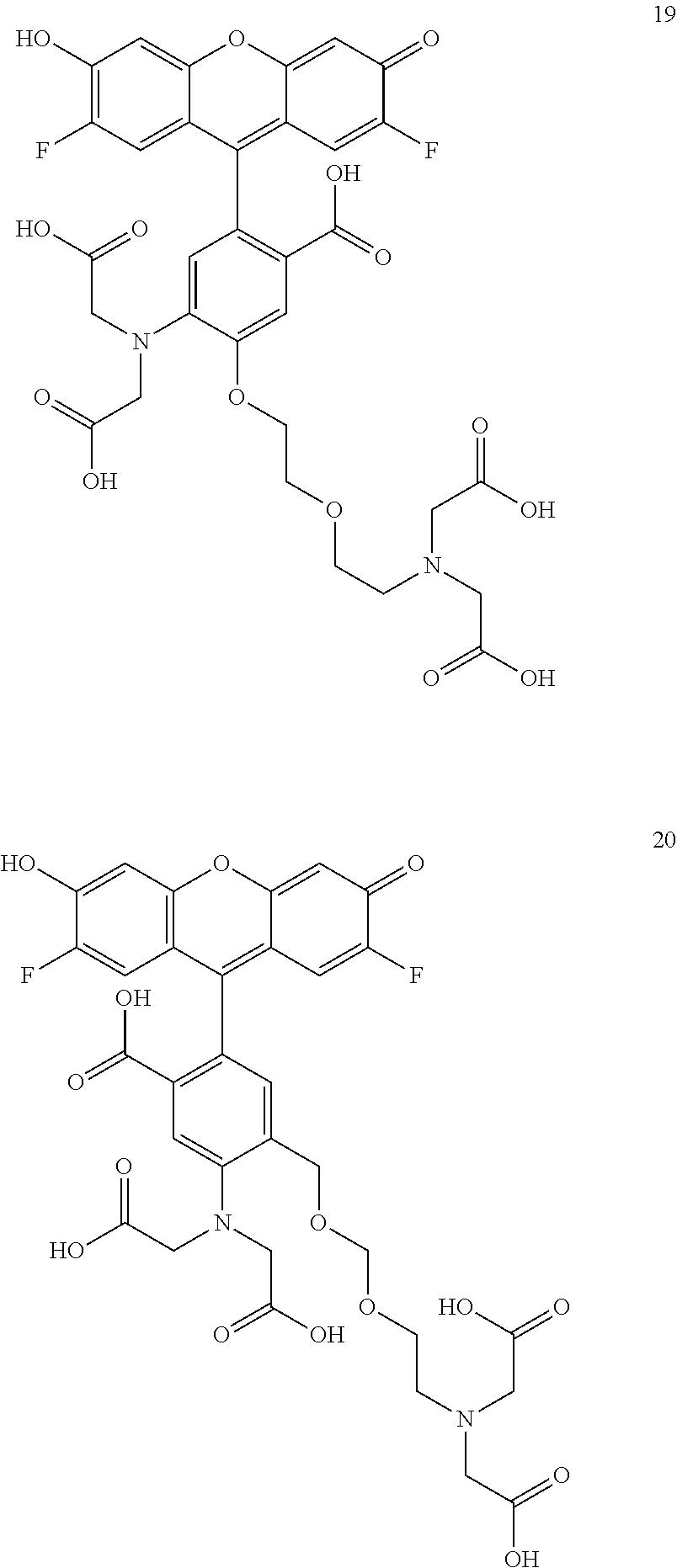 Figure US09810700-20171107-C00191