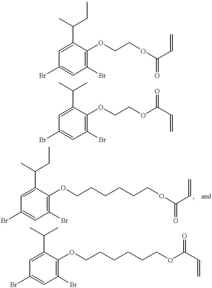 Figure US06359170-20020319-C00015