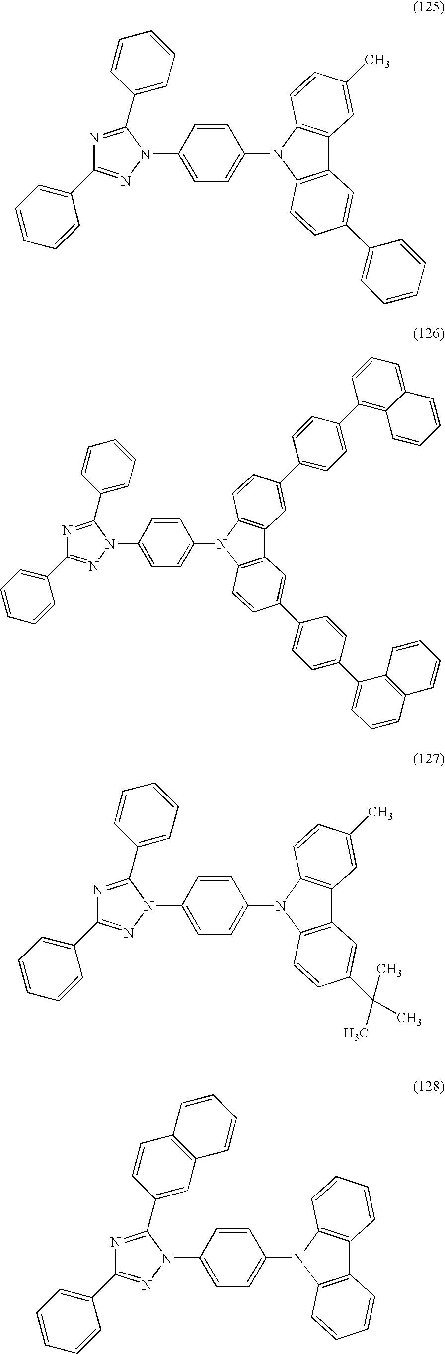 Figure US08551625-20131008-C00052