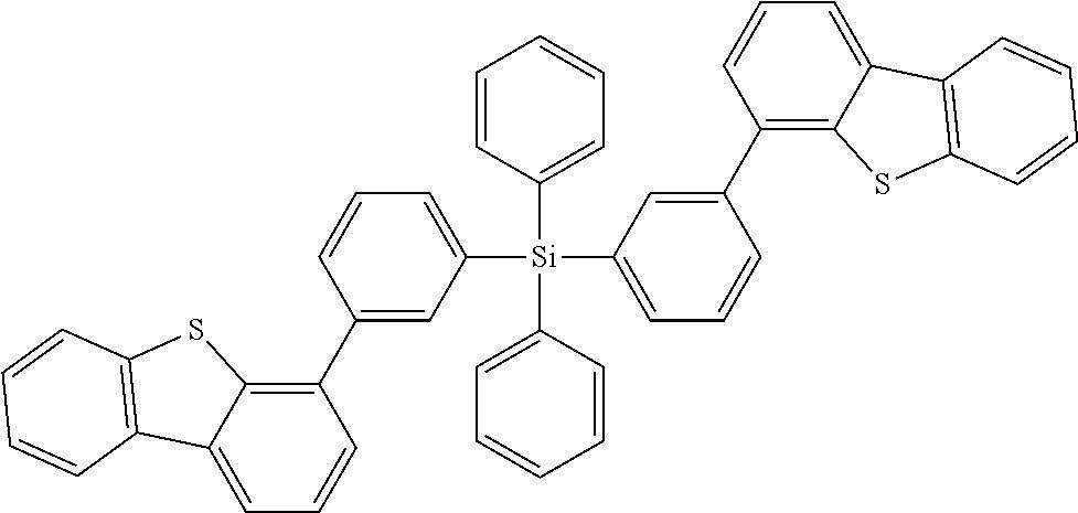 Figure US09190620-20151117-C00148