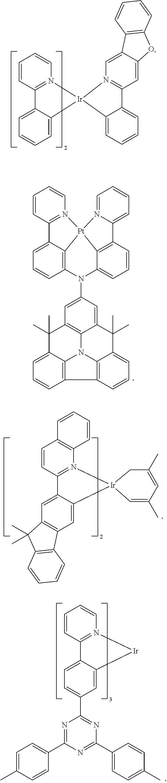 Figure US20190161504A1-20190530-C00074