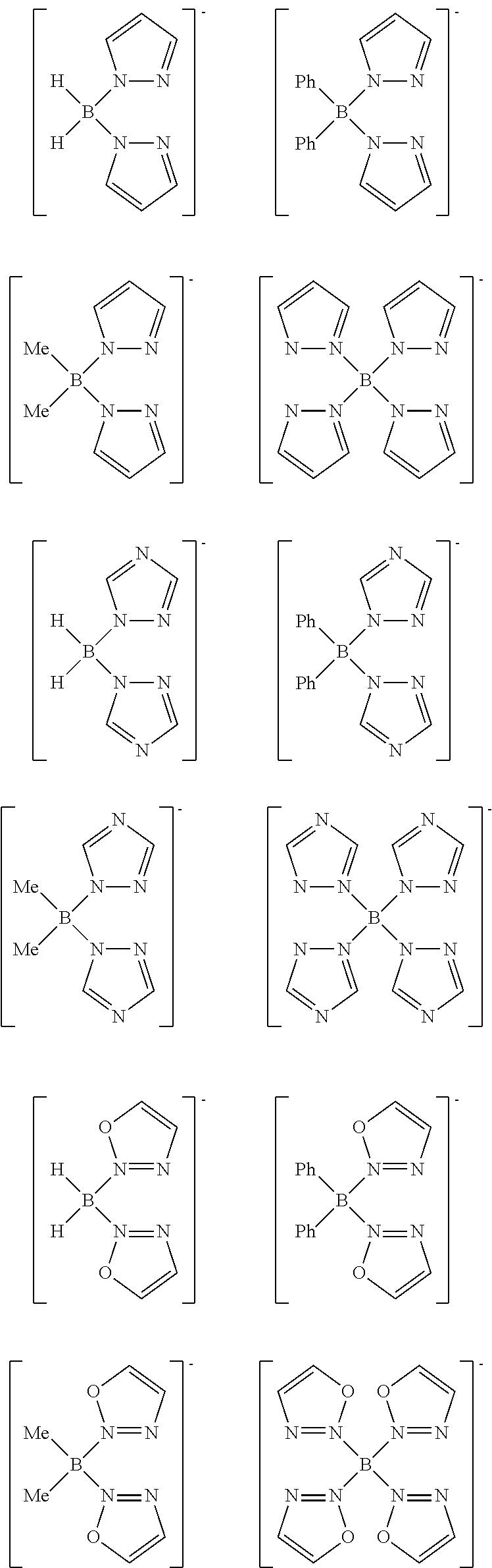 Figure US20160043332A1-20160211-C00008