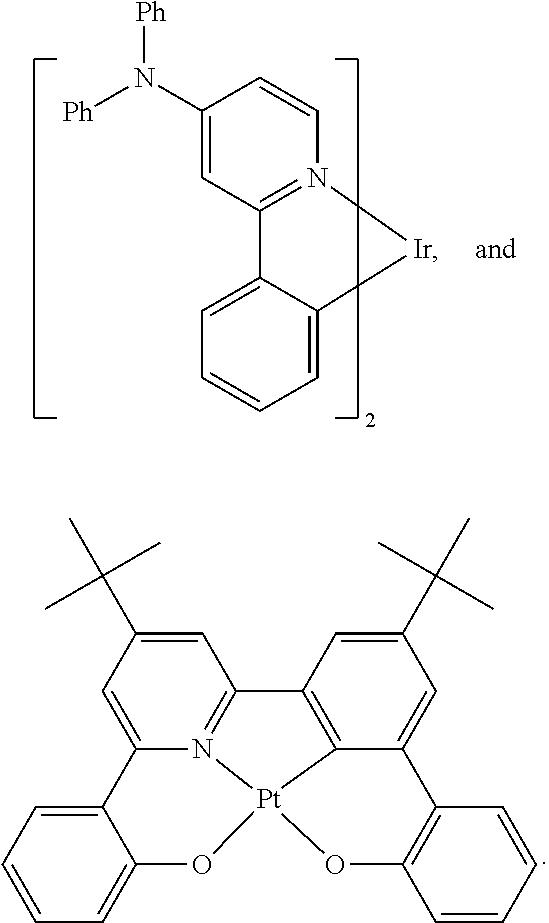 Figure US20180076393A1-20180315-C00119