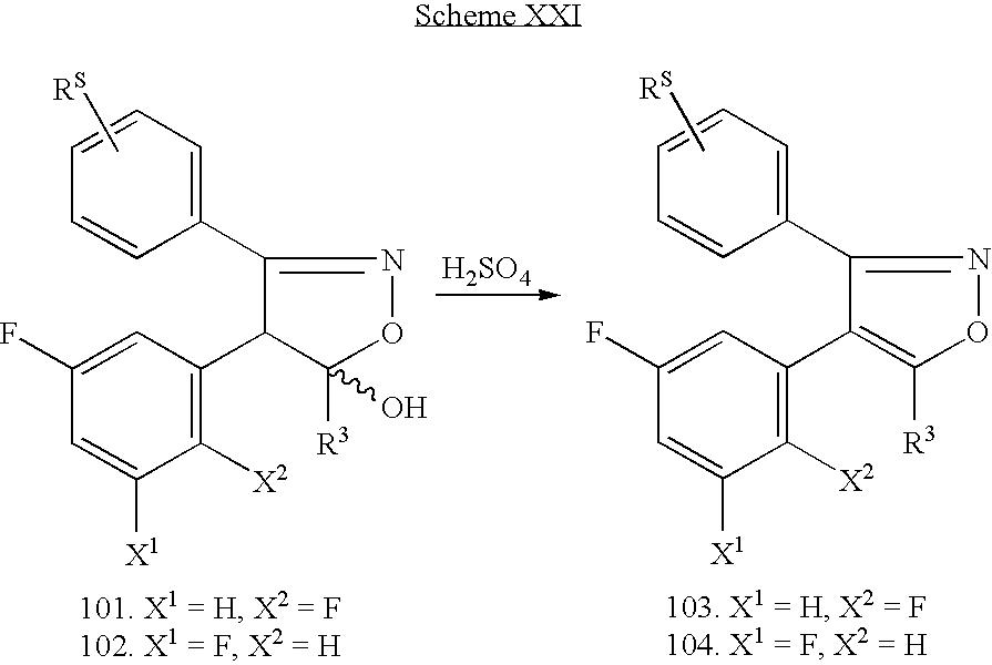 Figure US20040138261A1-20040715-C00043