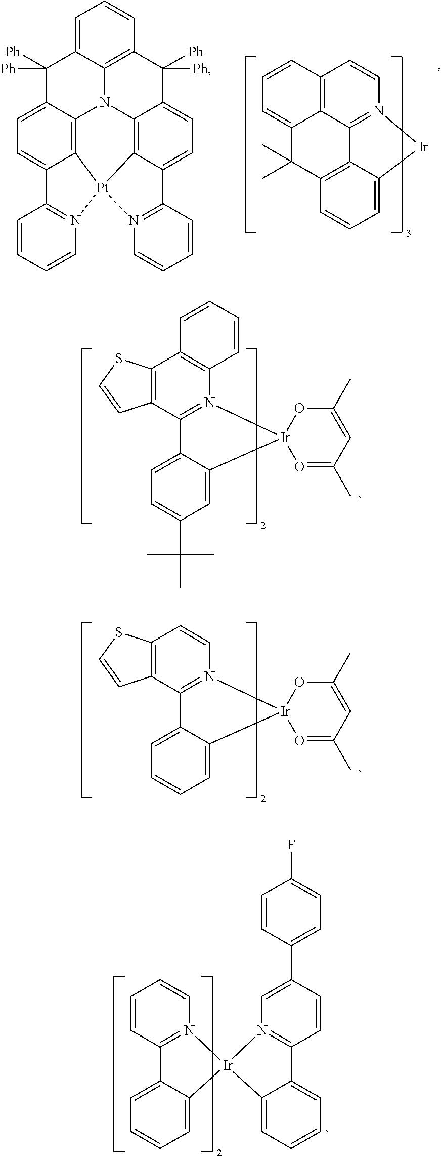 Figure US10144867-20181204-C00096