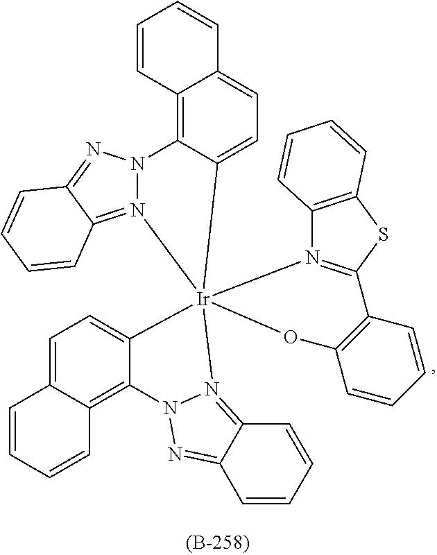Figure US09362510-20160607-C00072