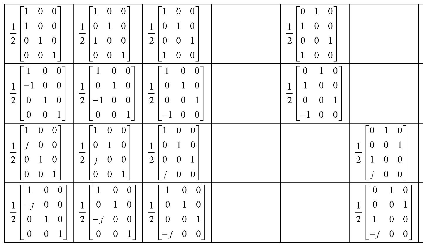 Figure 112010009825391-pat00950