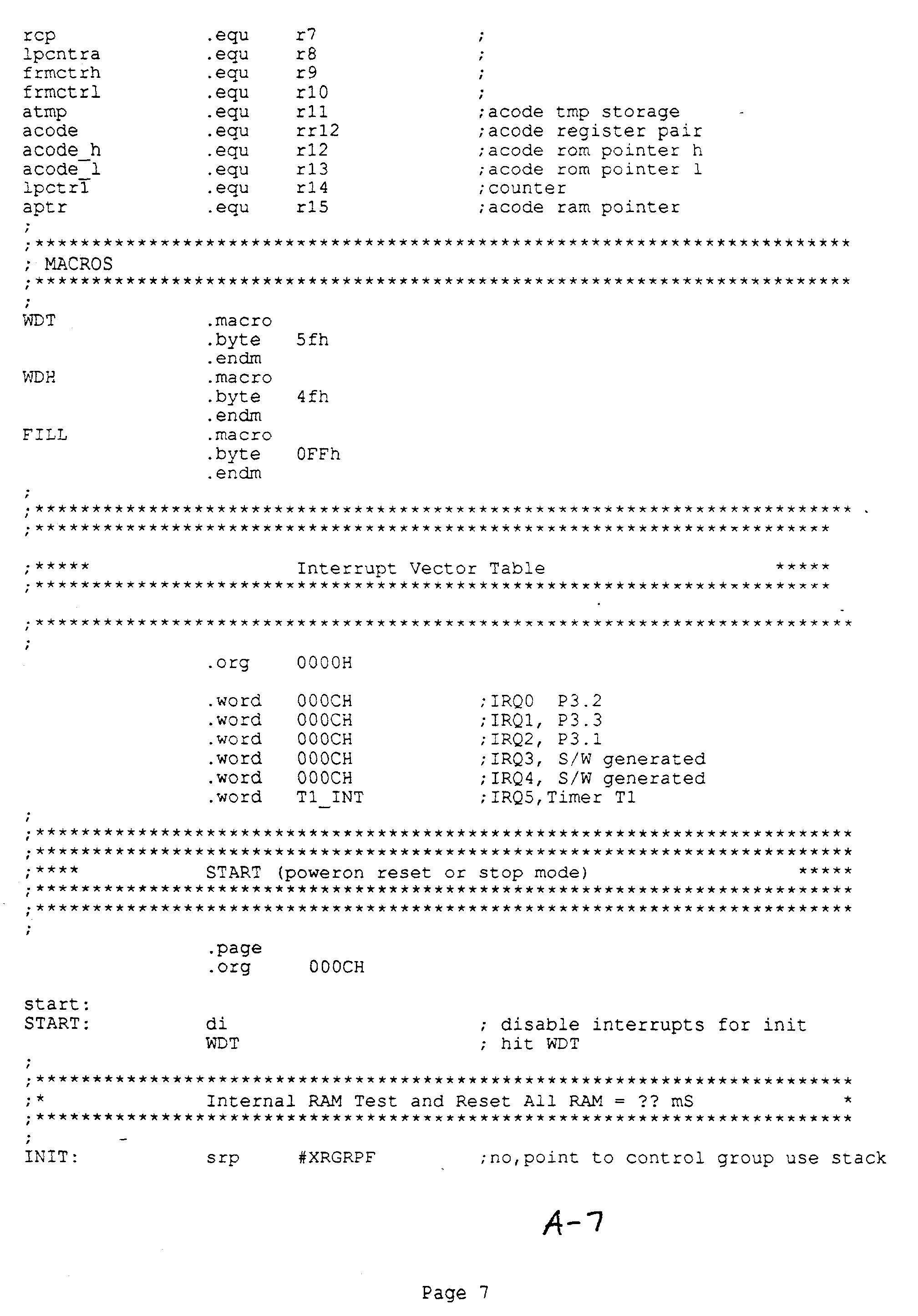 Figure US20020034303A1-20020321-P00007