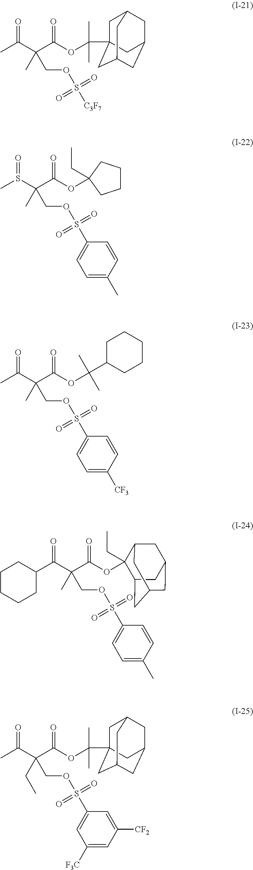 Figure US20110183258A1-20110728-C00087