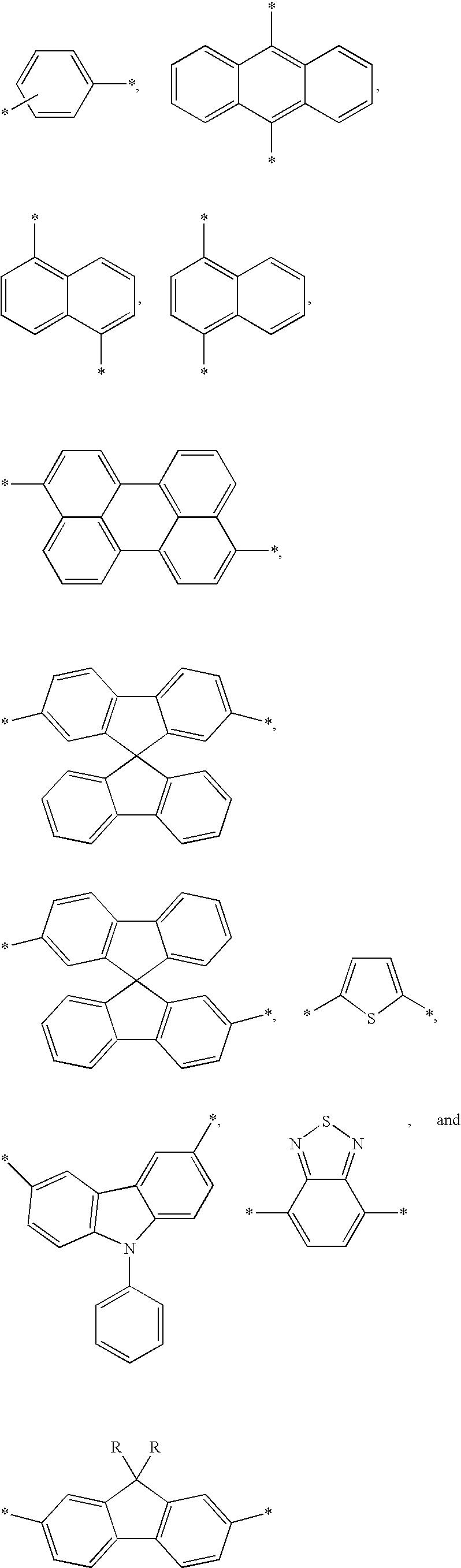 Figure US20070107835A1-20070517-C00082