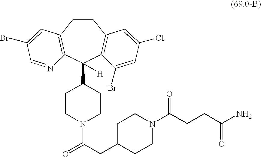 Figure US06387905-20020514-C00321