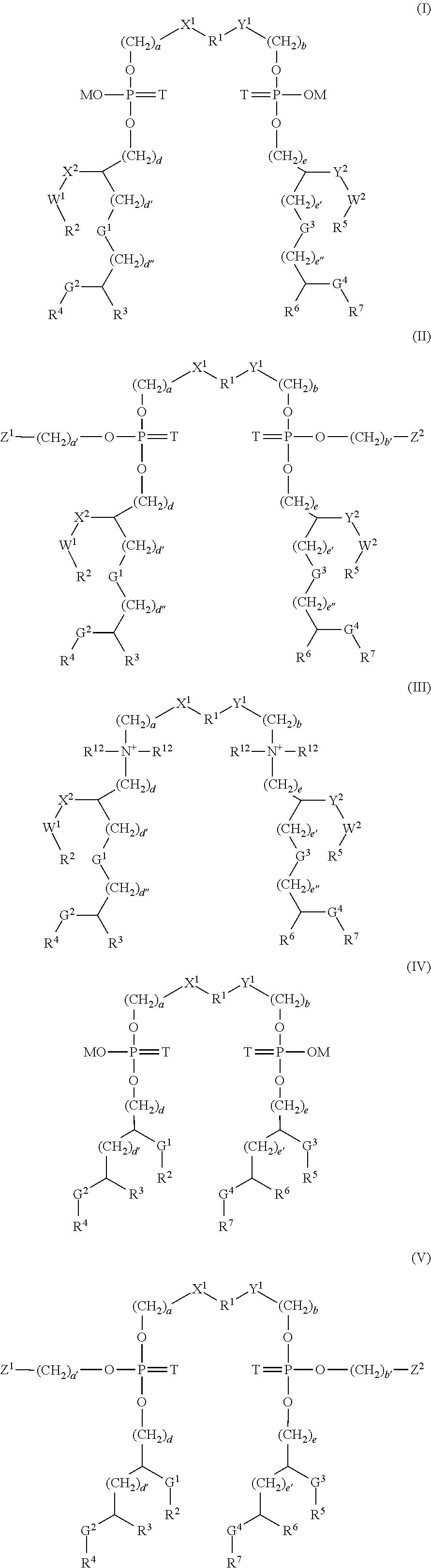 Figure US07915238-20110329-C00001
