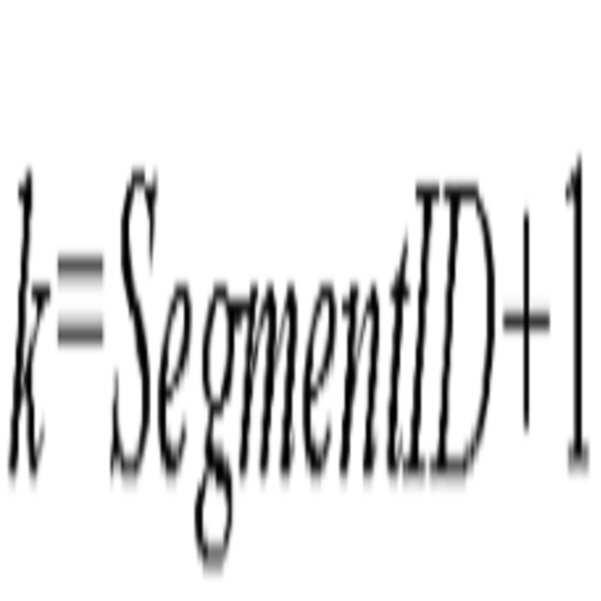 Figure 112010054126317-pat00003