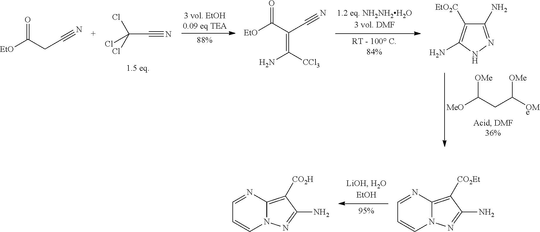 Figure US10160761-20181225-C00018