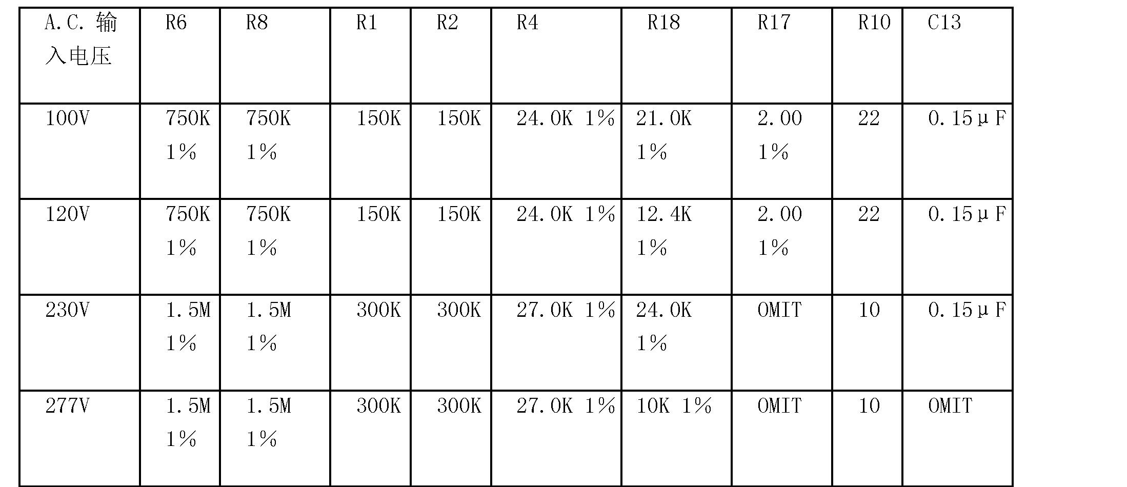 Figure CN101675290BD00281