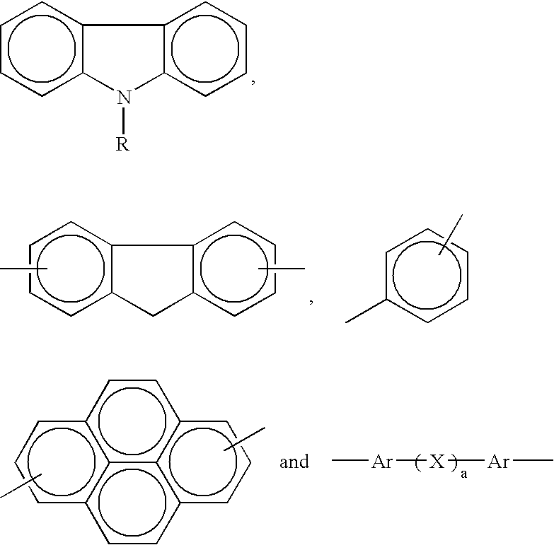 Figure US20090246657A1-20091001-C00018