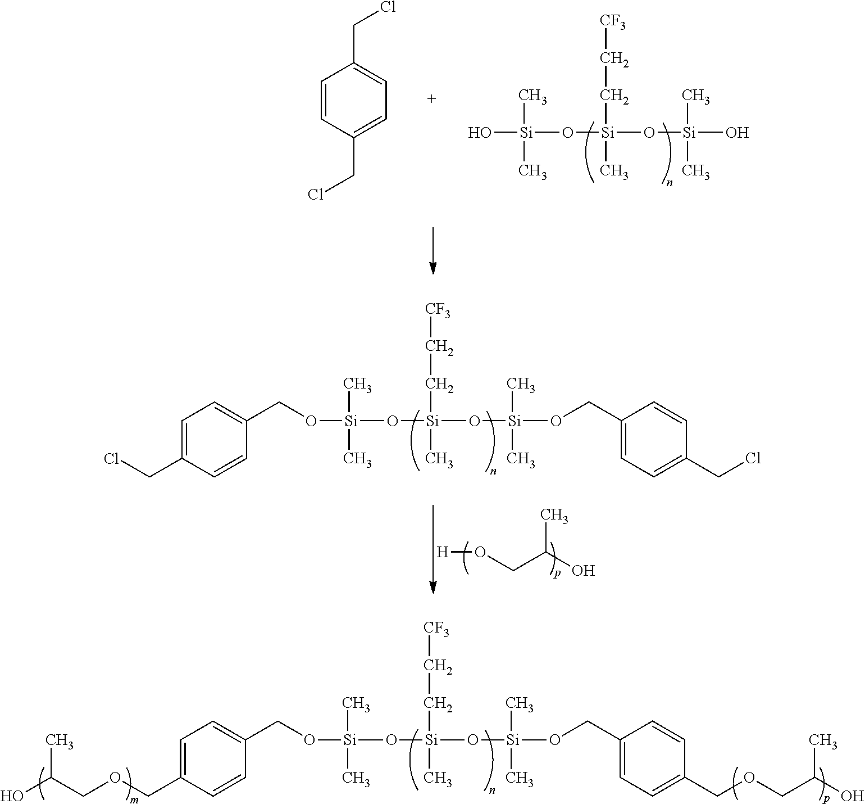 Figure US09498314-20161122-C00018
