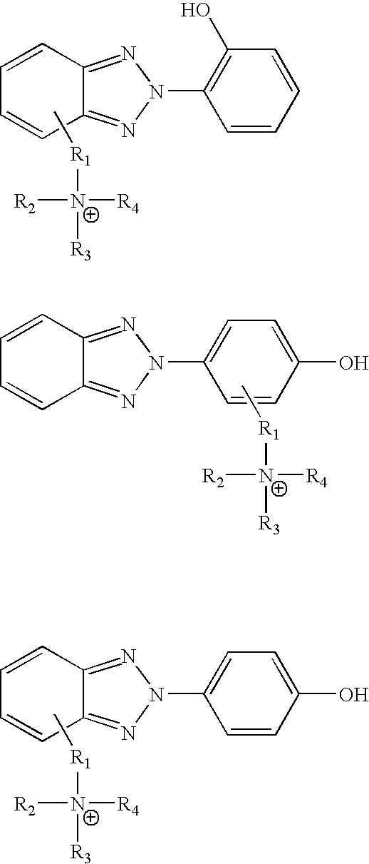Figure US06962949-20051108-C00031