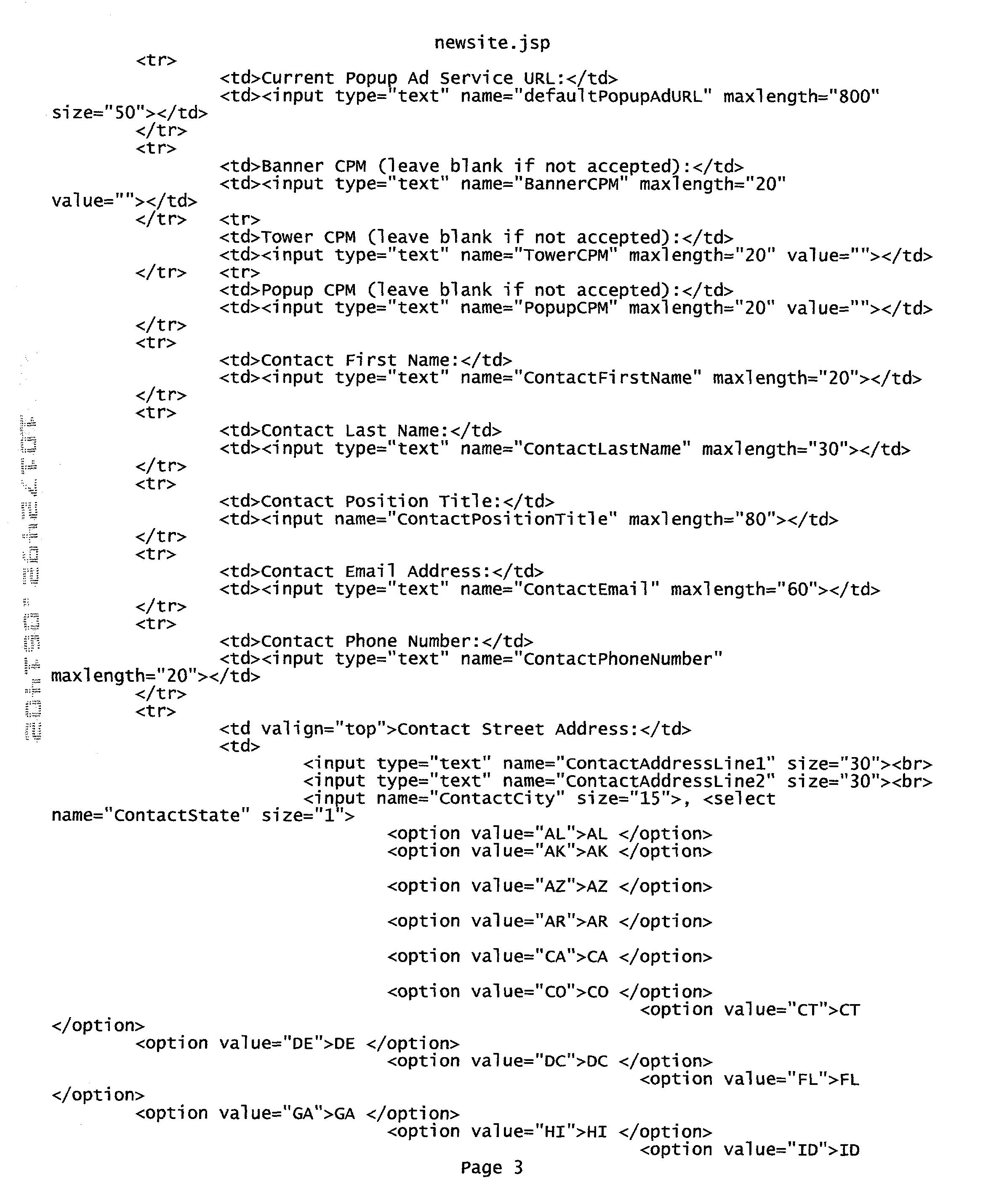 Figure US20030023489A1-20030130-P00191