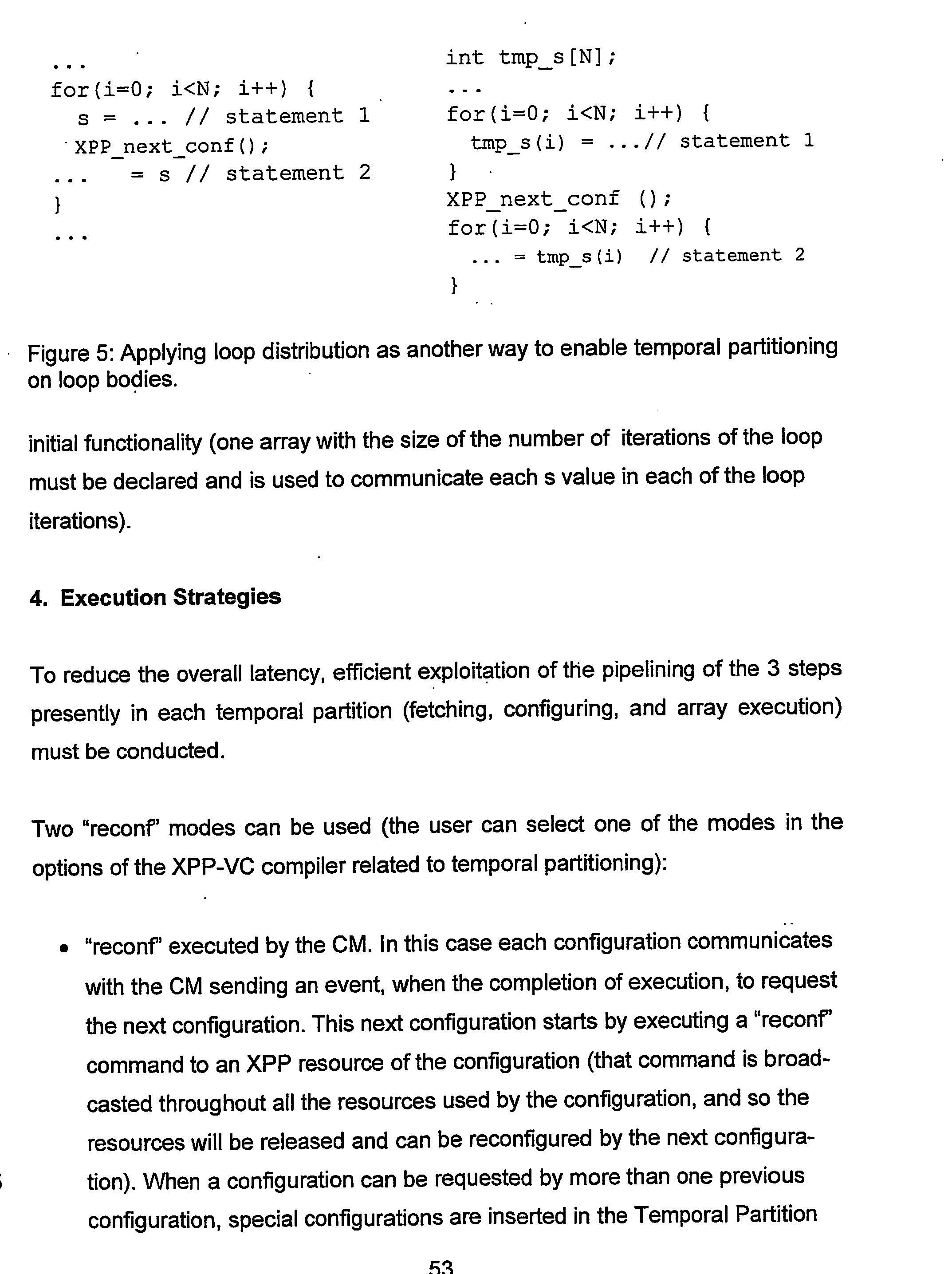 Figure US20050132344A1-20050616-P00037
