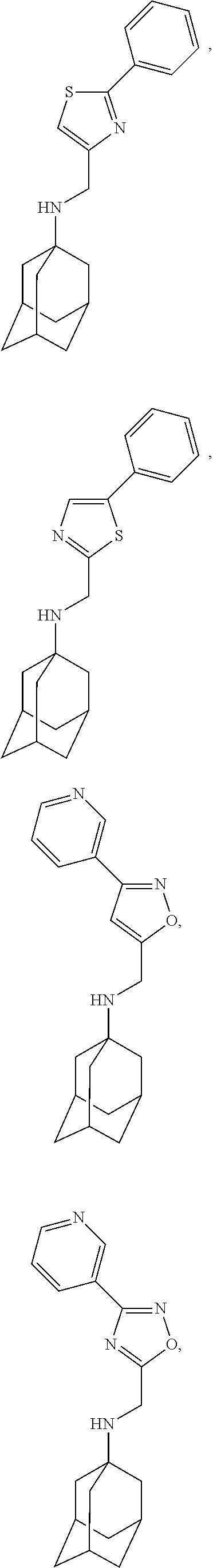 Figure US09884832-20180206-C00056