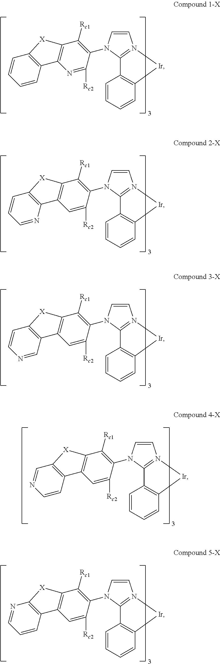 Figure US09978958-20180522-C00024