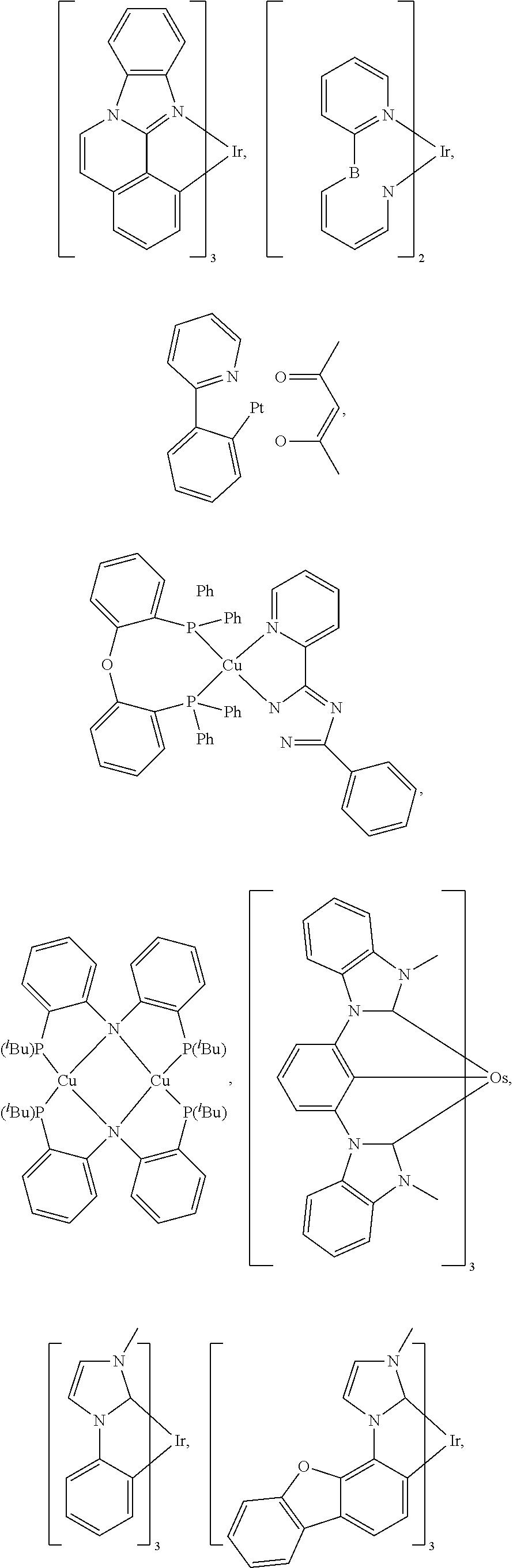 Figure US10033004-20180724-C00085