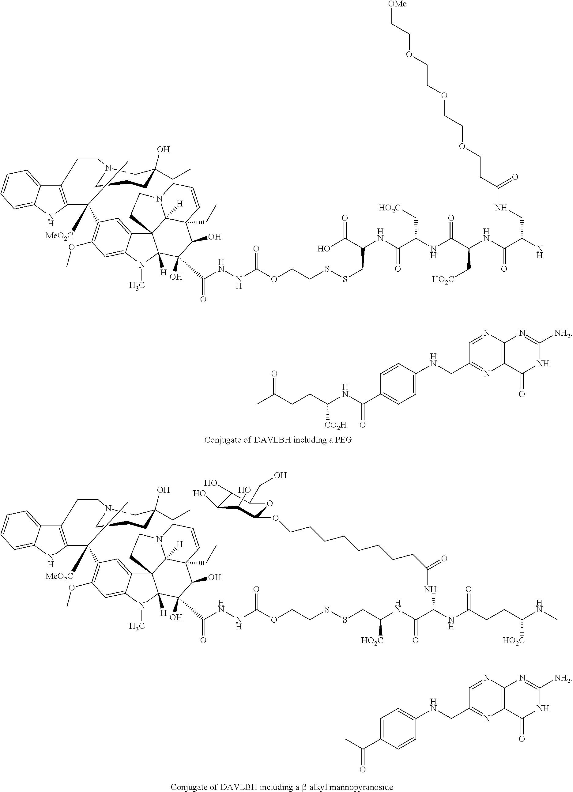 Figure US09138484-20150922-C00111