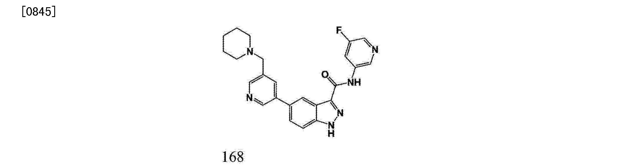 Figure CN103929963AD02003