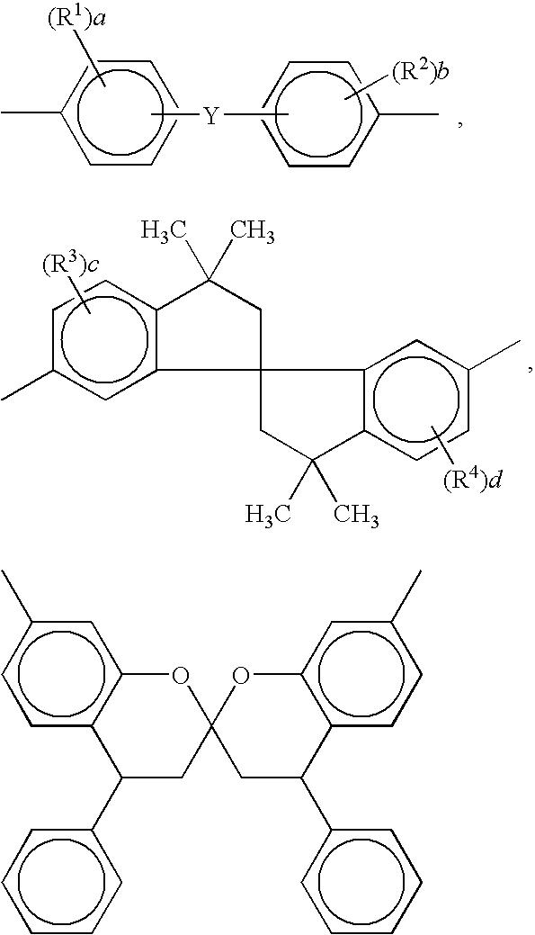 Figure US07348113-20080325-C00018