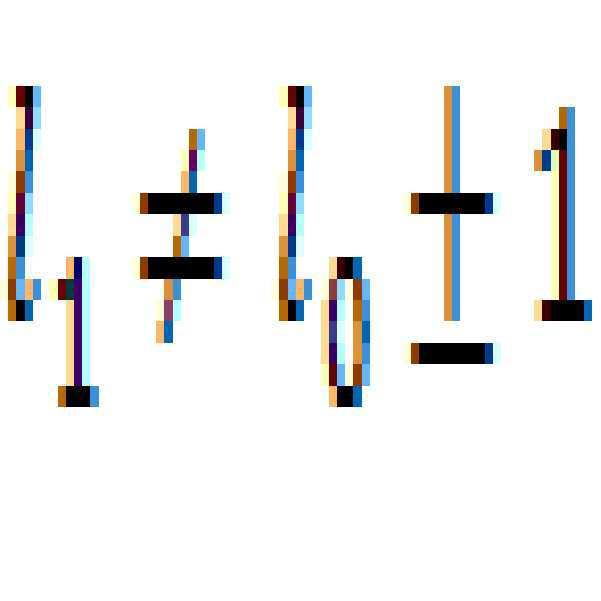 Figure 112016038118754-pct00294