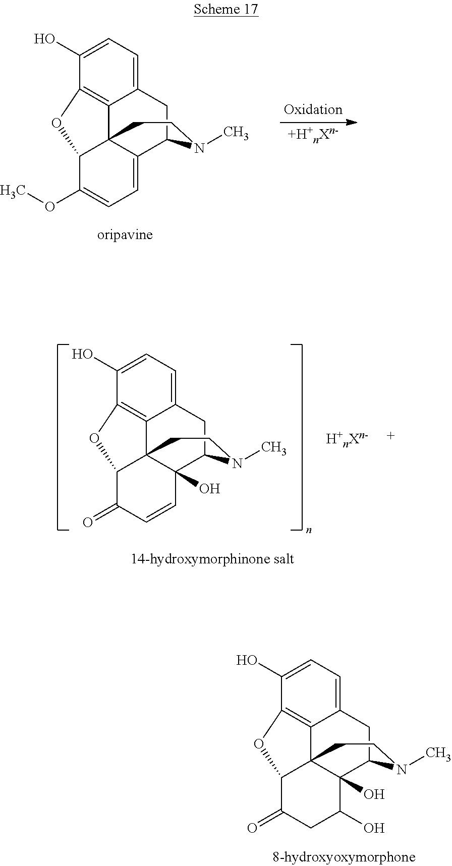 Figure US09938285-20180410-C00038